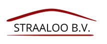 STRAALOO B.V.